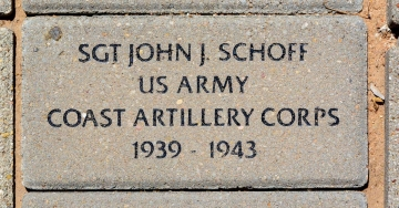 Schoff, John J. - VVA 457 Memorial Area A (102 of 121) (2)