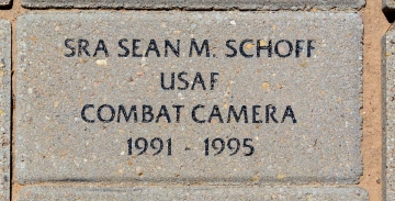 Schoff, Sean M. - VVA 457 Memorial Area A (97 of 121) (2)