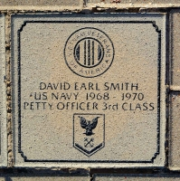 Smith, David Earl - VVA 457 Memorial Area C (188 of 309) (2)