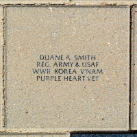 Smith, Duane A. - VVA 457 Memorial Area B (57 of 222) (2)
