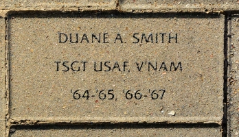 Smith, Duane A. - VVA 457 Memorial Area C (77 of 309) (2)