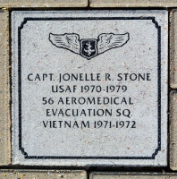 Stone, Jonelle R. - VVA 457 Memorial Area B (134 of 222) (2)
