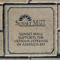 Sunset Mall - San Angelo - VVA 457 Memorial Area C (220 of 309) (2)