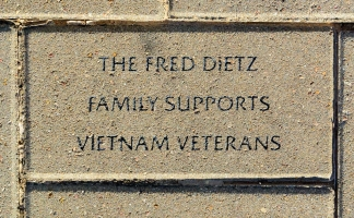 The Fred Dietz Family - VVA 457 Memorial Area C (173 of 309) (2)