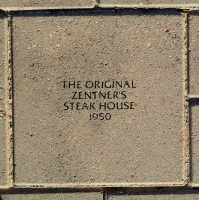 The Original Zentner's Steak House - VVA 457 Memorial Area C (193 of 309) (2)