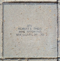 Theis, Robert E. - VVA 457 Memorial Area B (176 of 222) (2)