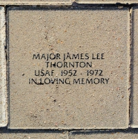 Thornton, James Lee - VVA 457 Memorial Area C (152 of 309) (2)