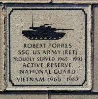 Torres, Robert - VVA 457 Memorial Area C (151 of 309) (2)