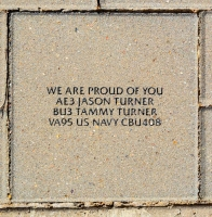 Turner, Jason - We are Proud of You - VVA 457 Memorial Area B (18 of 222) (2)