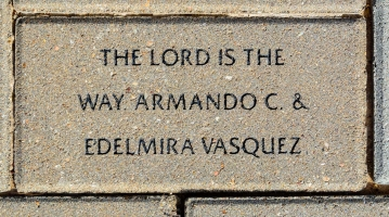 Vasquez, Armando C. & Edelmira - VVA 457 Memorial Area B (117 of 222) (2)