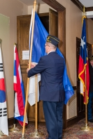 Vietnam War Commemoration Ceremony WEB, 29 March 2019 (127)