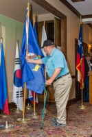Vietnam War Commemoration Ceremony WEB, 29 March 2019 (132)