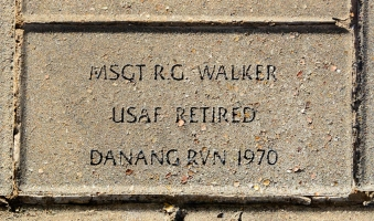 Walker, R. G. - VVA 457 Memorial Area C (20 of 309) (2)