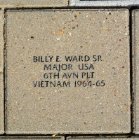 Ward, Billy E. Sr. - VVA 457 Memorial Area B (116 of 222) (2)