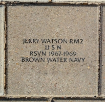Watson, Jerry - VVA 457 Memorial Area C (45 of 309) (2)