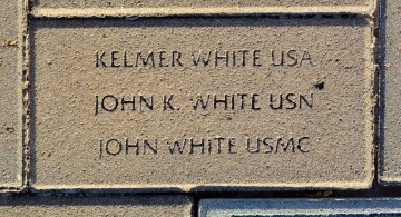 White, John K. - VVA 457 Memorial Area C (256 of 309) (2)