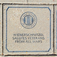 Wienerschnitzel Salutes Veterans - VVA 457 Memorial Area B (33 of 222) (2)