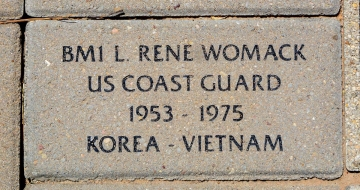Womac, L. Rene - VVA 457 Memorial Area A (100 of 121) (2)