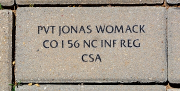 Womack, Jonas - VVA 457 Memorial Area A (110 of 121) (2)