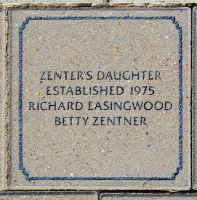 Zenter's Daughter Est 1975 - VVA 457 Memorial Area B (154 of 222) (2)